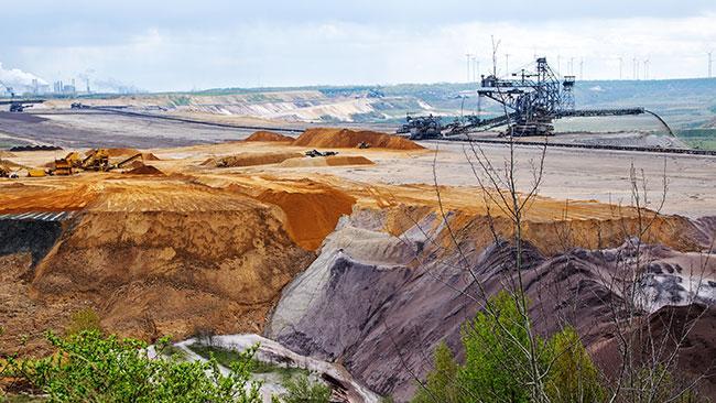 mining-gas-oil